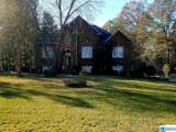 8489 Shoreside Ln - Photo 5