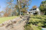 534 Valley Rd - Photo 2