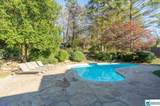 534 Valley Rd - Photo 48