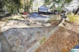 430 Hillyer High Rd - Photo 13