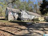 7235 Comer Dairy Rd - Photo 1