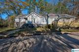 7235 Comer Dairy Rd - Photo 3