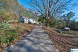 7235 Comer Dairy Rd - Photo 4