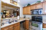 6055 Townley Ct - Photo 11