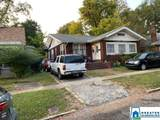 7520 Division Ave - Photo 1