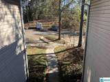 812 Morning Sun Dr - Photo 18