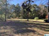 763 Jackson Trace Rd - Photo 20