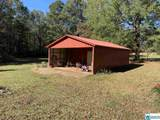 763 Jackson Trace Rd - Photo 22