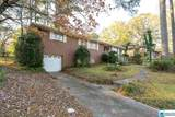 1168 Five Mile Rd - Photo 6