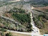 1381 Jackson Trail - Photo 2