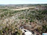 1381 Jackson Trail - Photo 8