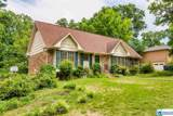 535 Oneal Dr - Photo 1