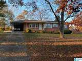 1016 Pinewood Dr - Photo 1