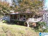 880 Old Sylacauga Highway - Photo 1