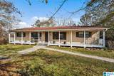 5757 Mount Olive Rd - Photo 1