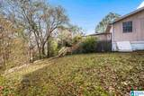 5757 Mount Olive Rd - Photo 20
