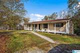 5757 Mount Olive Rd - Photo 21