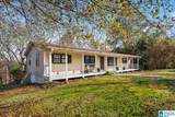 5757 Mount Olive Rd - Photo 22