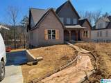 199 Sheffield Lane - Photo 11