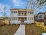 4019 Glenwood Ave - Photo 1