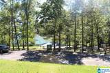 8805 Creekwood Cir - Photo 35