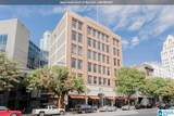 1914 3RD AVE - Photo 1