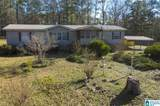 1678 Rushing Springs Road - Photo 41