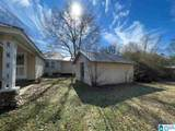 416 Bell Road - Photo 14
