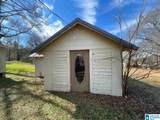 416 Bell Road - Photo 15
