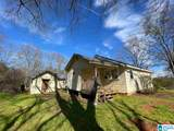416 Bell Road - Photo 19