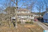 6022 Springview Dr - Photo 1
