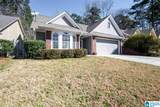 2509 Countrywood Trace - Photo 2