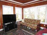 2325 Co Rd 58 - Photo 43