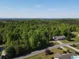 1027 Scenic Drive - Photo 1