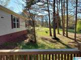 757 Rubley Road - Photo 34
