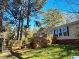757 Rubley Road - Photo 37