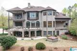 451 Overlook Terrace - Photo 10