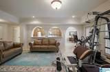 451 Overlook Terrace - Photo 41