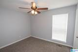 112 Pinebluff Trail - Photo 19