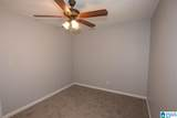 112 Pinebluff Trail - Photo 20