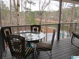 284 Outback Dr - Photo 8