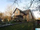 419 Rock Creek Road - Photo 28
