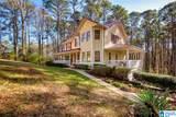 1516 Monticello Place - Photo 1