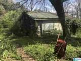 5781 County Road 10 - Photo 20