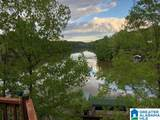 3758 County Road 82 - Photo 1
