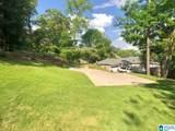 3632 Ridgecrest Road - Photo 23