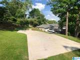 3632 Ridgecrest Road - Photo 24