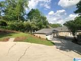 3632 Ridgecrest Road - Photo 25