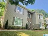 3632 Ridgecrest Road - Photo 34