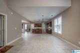 2085 Arbor Hill Parkway - Photo 10